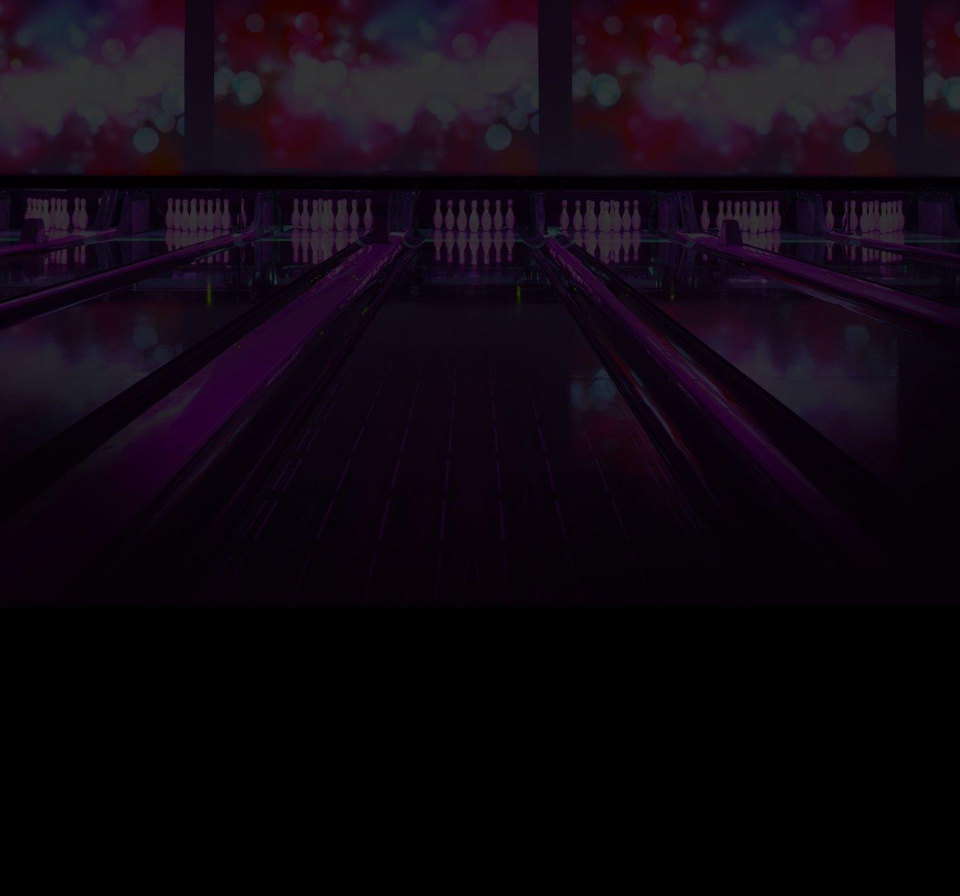 Bowling Leagues Bowlmor White Plains Bowlmor