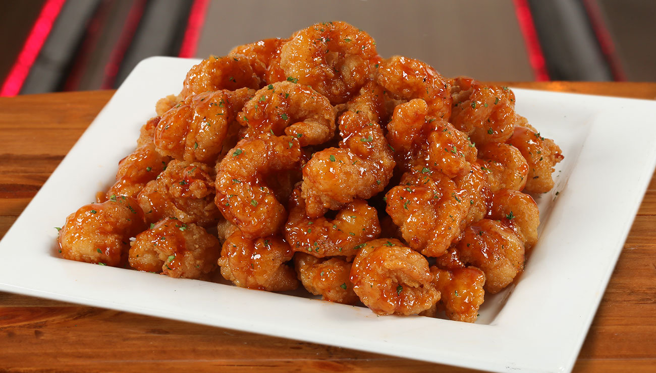 shrimp poppers