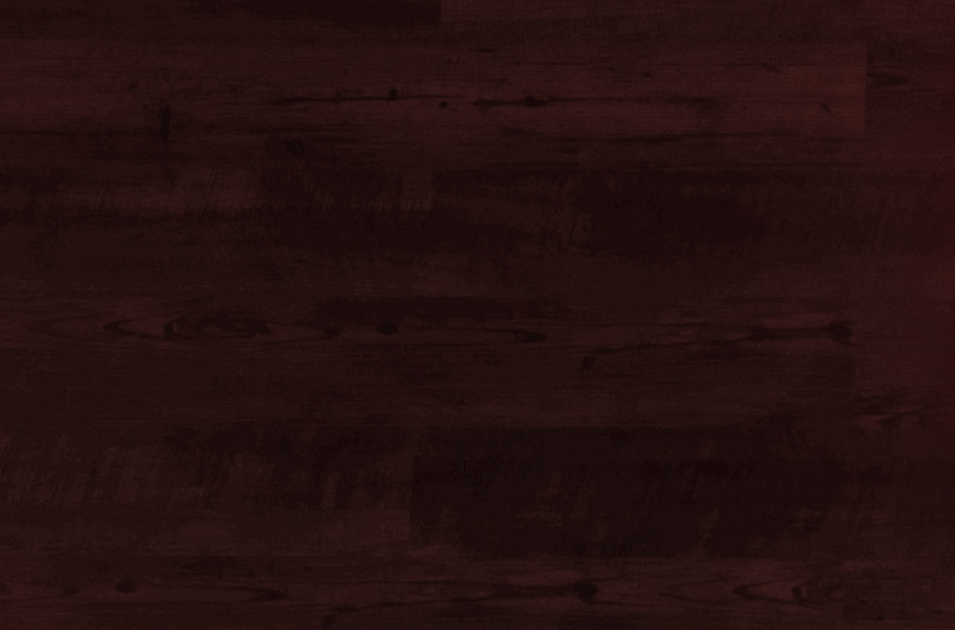 dark brown wood grain background